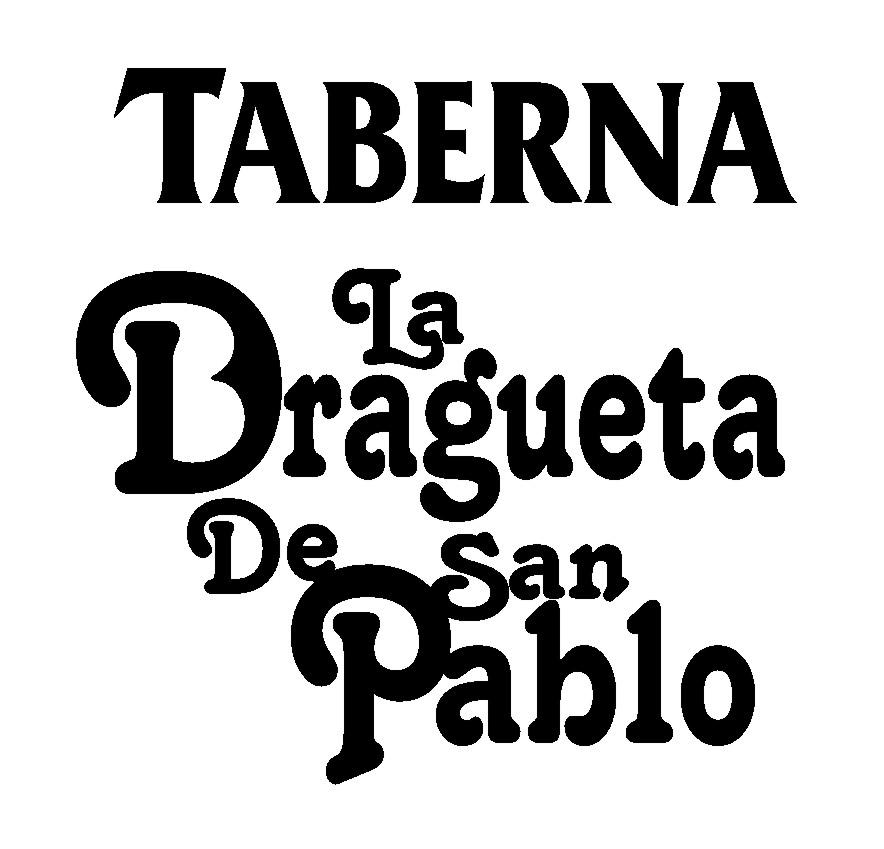Taberna Las vegas
