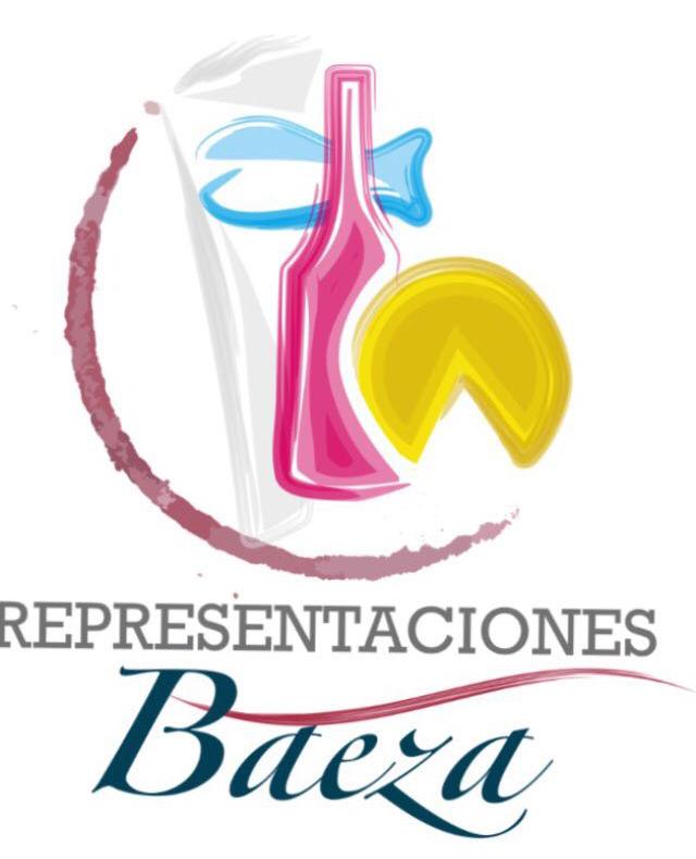 Representaciones Baeza