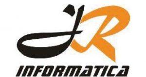 jr informatica