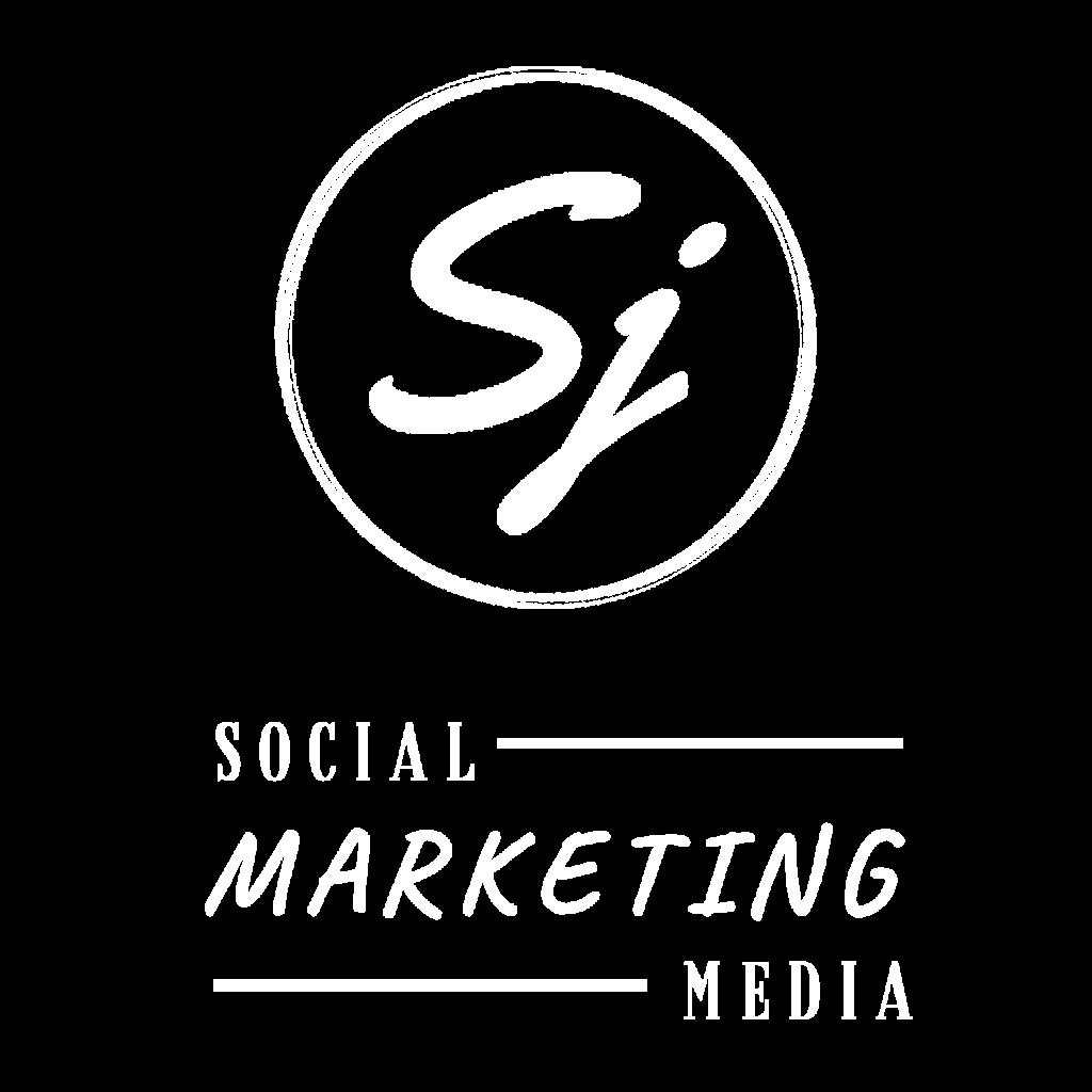 CREAR PAGINAS WEB SJ SOCIAL MEDIA MARKETING